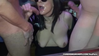 anal sex master and mistress