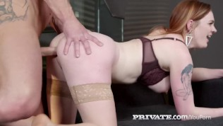 Hot Nude 18+ Mia amber davis naked nude pics