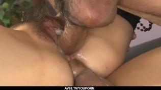 Yuki Mizuho complete Asian milf porn on cam – More at 69avs.com