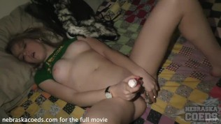 Video bokep Bokep Shaved 3GP MP4 HD download 3GP, MP4, WEBM, AVI, FLV gratis