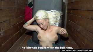 Video bokep Bokep Blonde 3GP MP4 HD download 3GP, MP4, WEBM, AVI, FLV gratis
