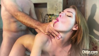 Pmv Best Old And Young Fuck Compilation With Blowjobs And Facial Cumshots PornZek.Com