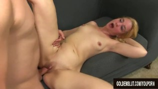 Mature Blonde Beauty Sable Renae Gives An Amazing Bj Before Riding Cock PornZek.Com
