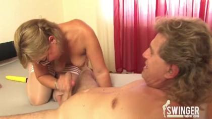animirani bondage porn
