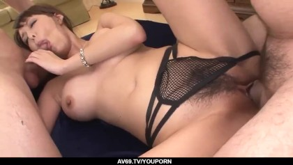 Hardcore Squirting Threesome Porn Videos on Page 2 | YouPorn.com