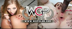 WCP Club