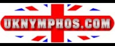 UK Nymphos