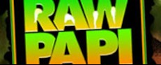 Raw Papi