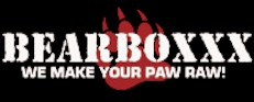 Bear Box XX