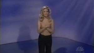Banned Commercials - Boobs in Hands