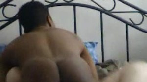 wife fucked by a black dude