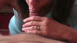 BEST BLOWJOB