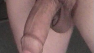 my cock to you