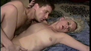 Rapid fire by the gang bang pt 3/3 - Sunshine