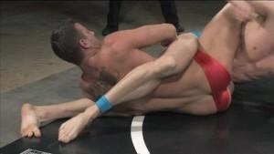 Hot guys wrestle, suck and fuck!