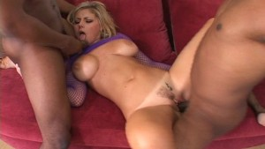 I want ALL the dick!!