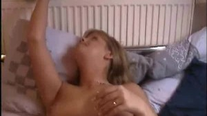 Slutty wife fucked and creamed