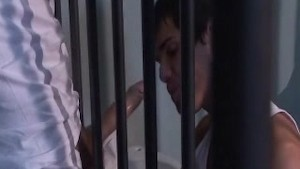 Male Digital - Cellmates suck and fuck behind bars