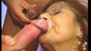 Compilation of fucking and cuming