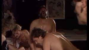 Kinky Cummers Club First Annual Meeting (clip)