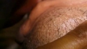Asian chick oozing with sex appeal fucked