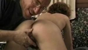 Hot Italian chick fucked on cam