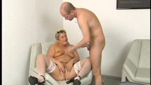 My Horny Mature Lover - Julia Reaves