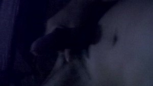 1st JERK OFF Video