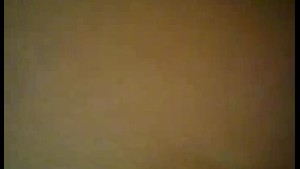 Girl Gets Hers Arse Fucked Hard