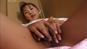 Solo Asian In Beautiful Outfit