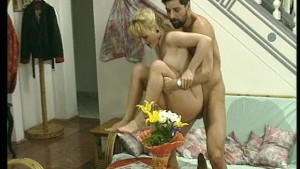I want your cock deep in my ass