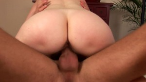 Evelyn s hairy mature snatch banged