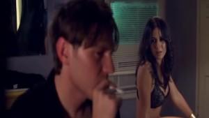 Emmanuelle Chriqui - After Sex
