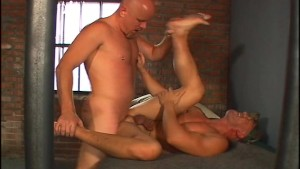 Studs in the army hardcore XXX - PUNAMI FILMS