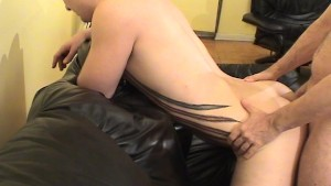Hot guys fuck and suck - Twisty s
