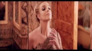 Britney Spears - Criminal
