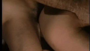 Stud Plumber Lends a Hand (And A Mouth) - his video