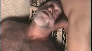 Dudes Jerking Off Together - Altomar