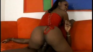 It's got to be jelly cuz jam don't jiggle like that - Black Thunder Digital