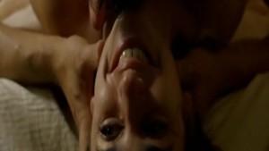 Penelope Cruz - Dont Move