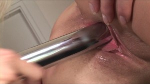 Young sexy lesbians fuck their friend s pussy with