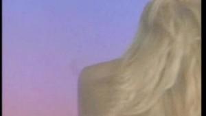 Pamela Anderson - The Ultimate Nude Scenes