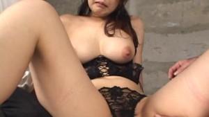 Japanese Hardcore Group Sex