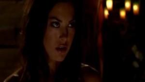 Olivia Alexander - Killer Eye