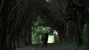 Krystin Pellerin - The Tudors