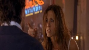 Jennifer Aniston - Along Came Polly
