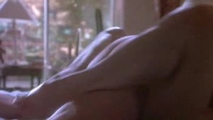 Julianne Moore body of evidence