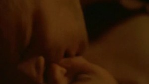 Sienna Guillory - Principles Of Lust