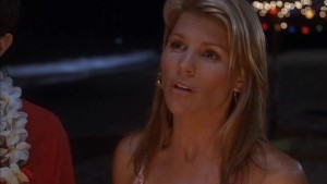 Lori Loughlin - Summerland