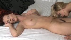 DaneJones Eat her pussy good